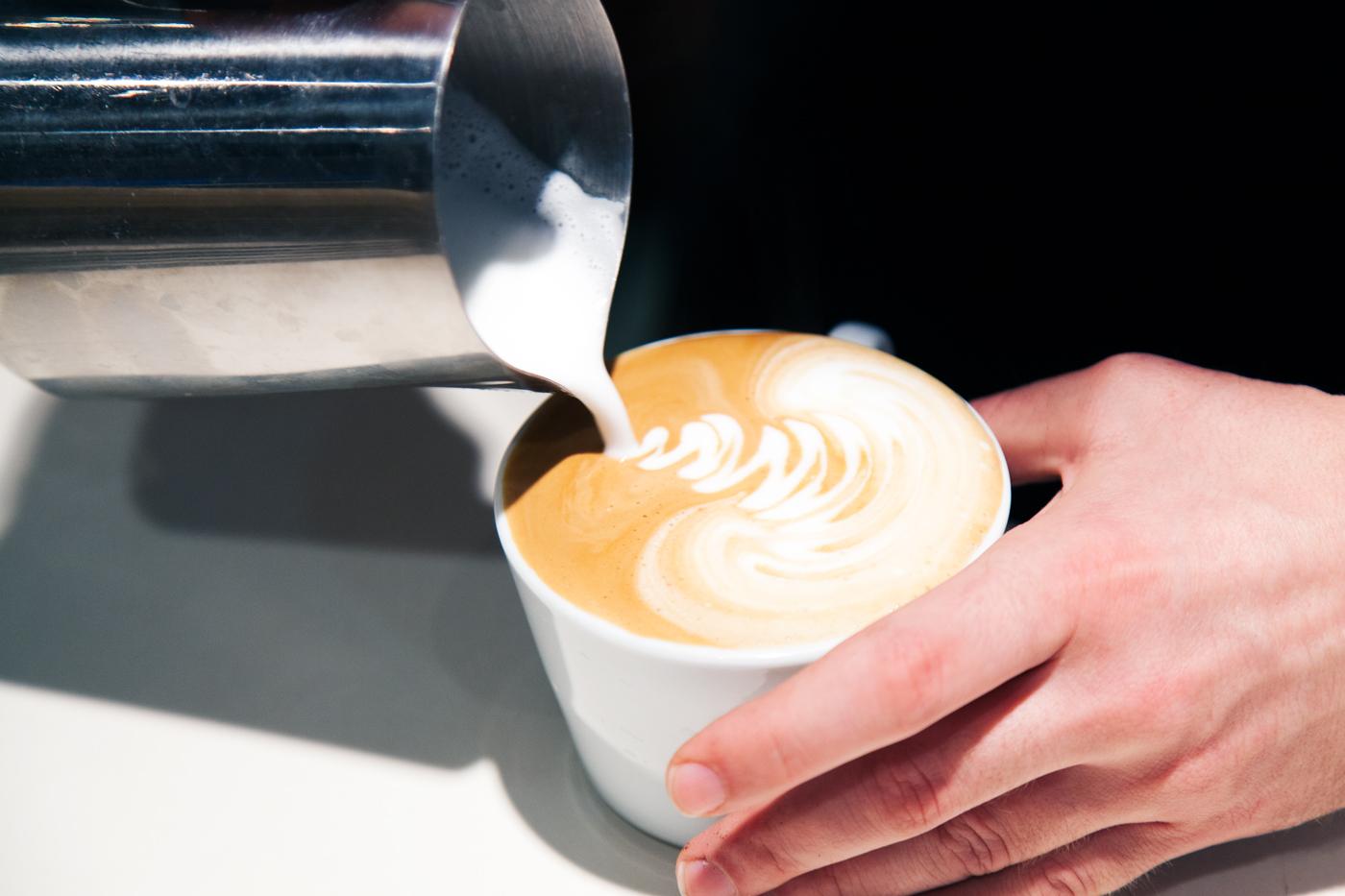 cappuccino8
